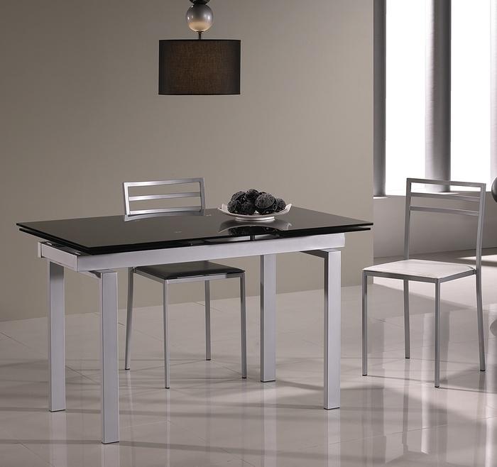 Mesa de Cozinha
