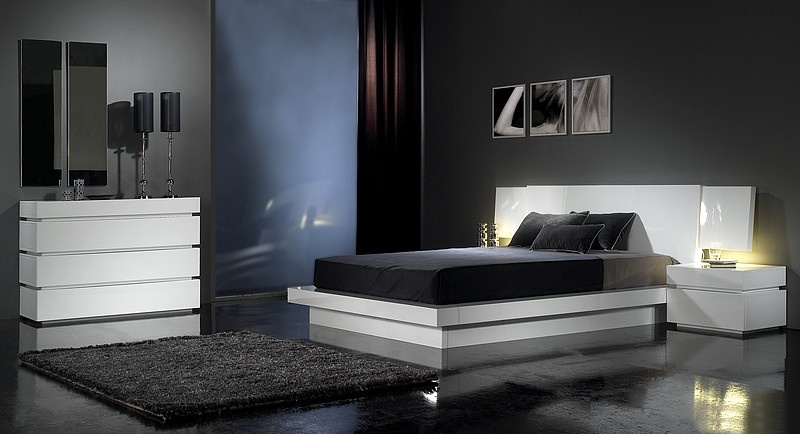 mobilias de quarto