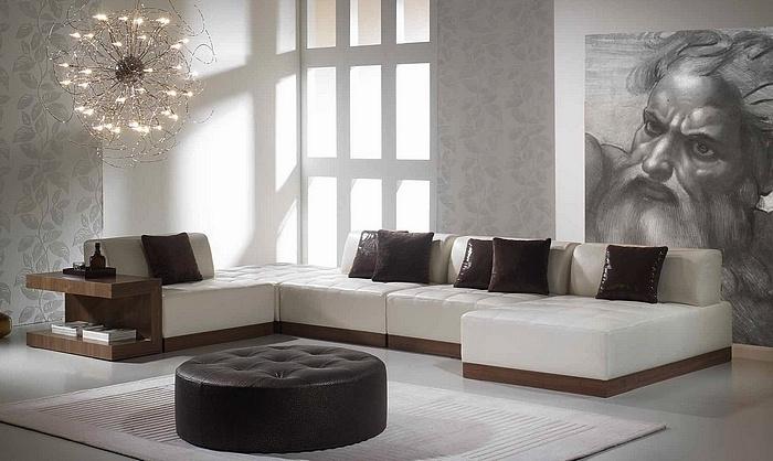 sofas decanto
