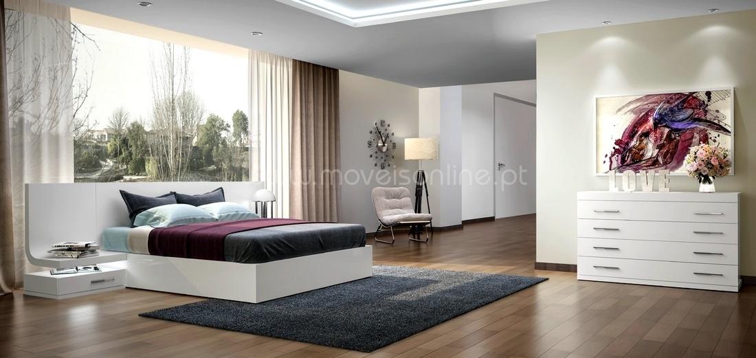 mobílias de quarto