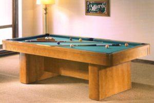 Bilhares de Snooker