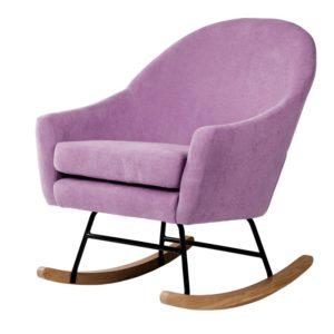 cadeira de baloico