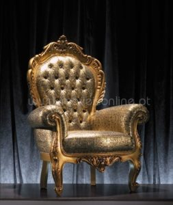 cadeirao-classico