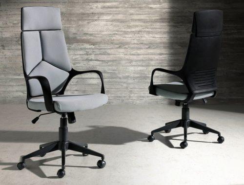 cadeiras-de-escritorio
