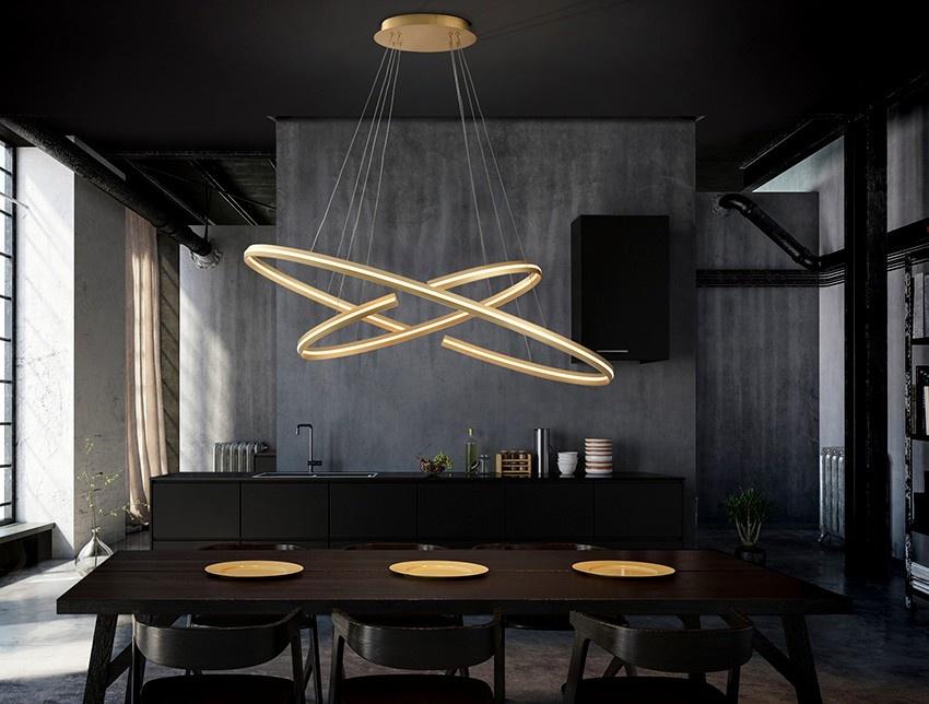 Lâmpadas tubulares LED da Xavax