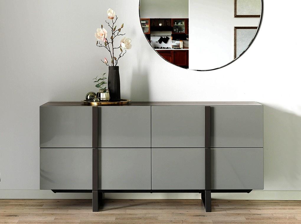 ASUS Designo Series MX27AQ