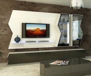 estantes-design