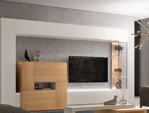 estantes-modernas