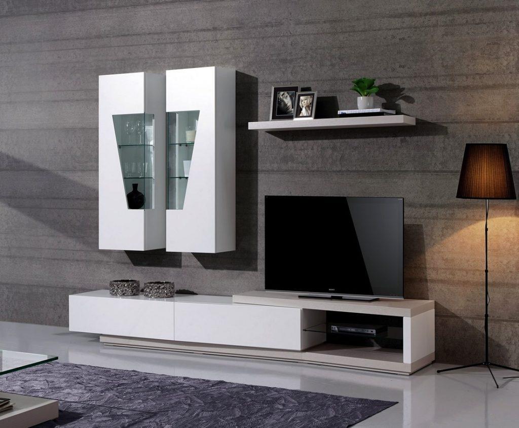 3 ZenUI Design