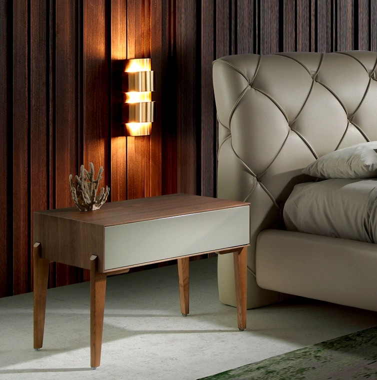 bown2015_recreation_candlecharger