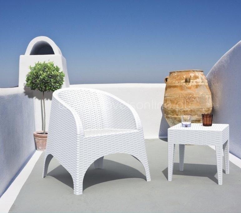 mobiliario-de-jardim