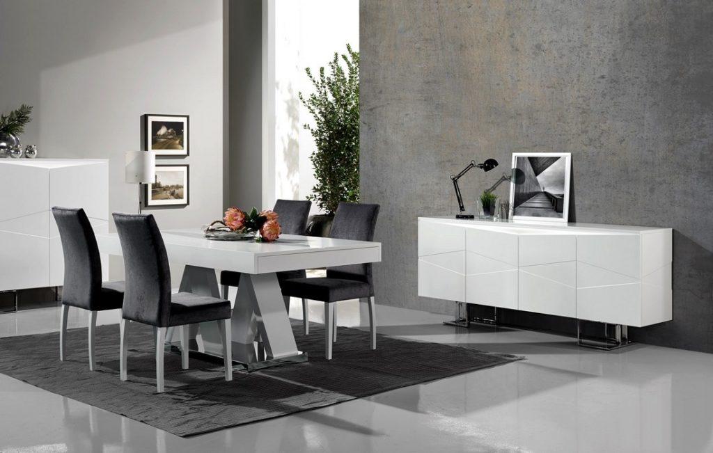 bmw serie 3 gt 19 xa das 5. Black Bedroom Furniture Sets. Home Design Ideas