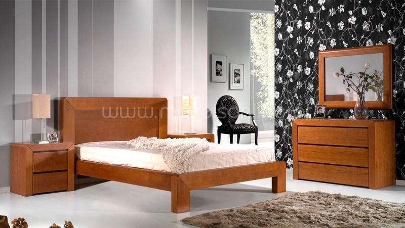 quartos baratos