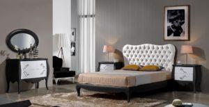Mobílias quarto