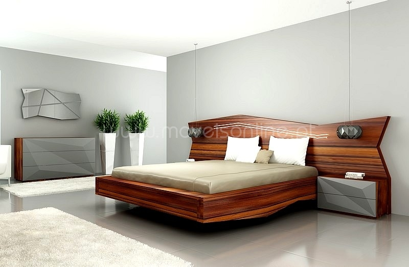 ensaio peugeot 2008 allure 1 6 e hdi xa das 5. Black Bedroom Furniture Sets. Home Design Ideas