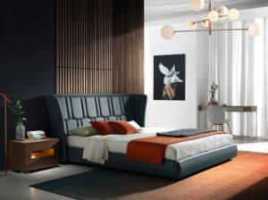 quartos design