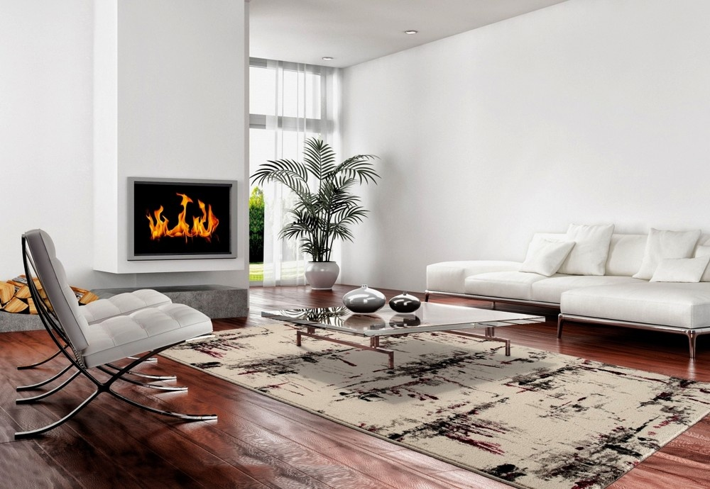 renault captur helly hansen promete aventura voicebox. Black Bedroom Furniture Sets. Home Design Ideas
