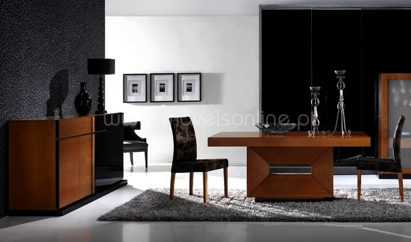 honda integra 700 x das 5. Black Bedroom Furniture Sets. Home Design Ideas