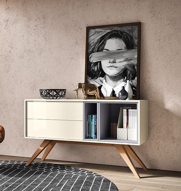 Mobílias de Cozinha