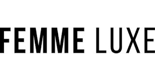 Roupas Femme Luxe